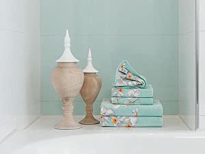 Купить полотенце Feiler Orchidee 37х50 см