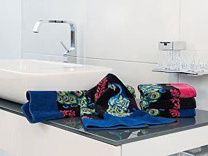 Купить полотенце Feiler Peacock 50х100 см