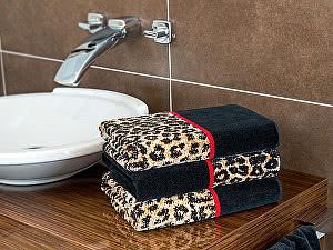 Купить полотенце Feiler Safari 75х150 см