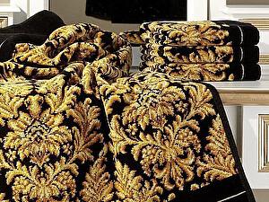 Купить полотенце Feiler Sanssouci 50х100 см