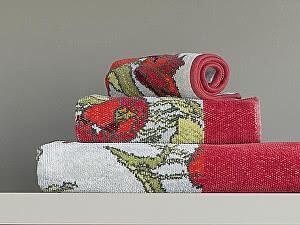 Полотенце Feiler Tiffany 37х50 см
