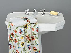 Купить полотенце Feiler Viola 50х100 см