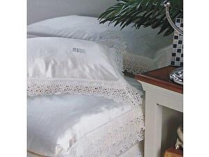 Купить комплект Silkline White