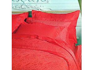 Постельное белье Silkline Luolai
