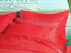 Купить комплект Silkline Luolai