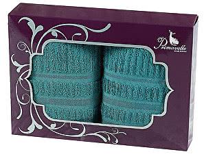 Купить полотенце Primavelle Marco, 50x90 и 70х140