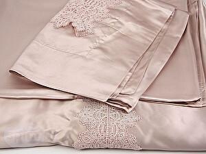 Постельное белье Silkline Pudra