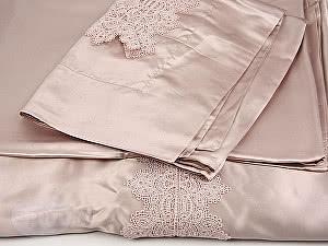 Купить комплект Silkline Pudra
