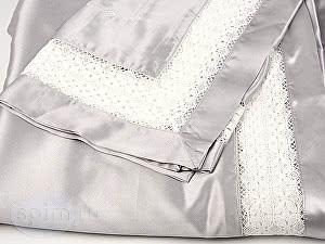 Постельное белье Silkline Silver