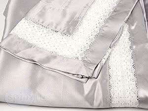 Купить комплект Silkline Silver