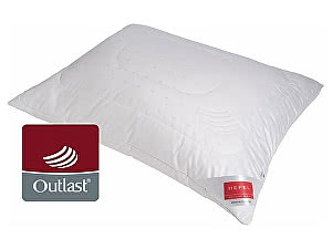 Купить подушку Johann Hefel Outlast & Maize 50