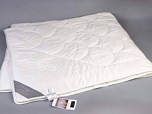 Одеяло JH Pure Silk SD, летнее