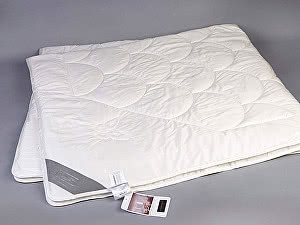 Купить одеяло Johann Hefel Pure Silk SD, летнее