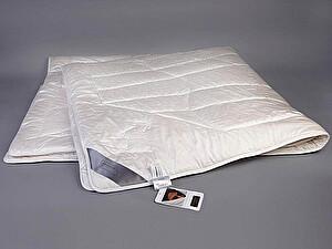 Купить одеяло Johann Hefel Cashmere Dream GD, всесезонное