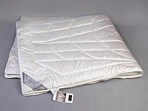 Купить одеяло Johann Hefel Pure Camel GD, всесезонное