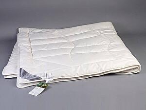 Купить одеяло Johann Hefel Pure Wool GD, всесезонное