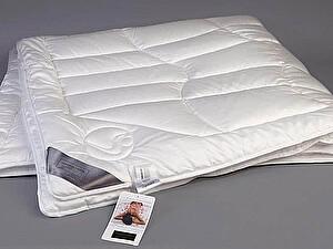Купить одеяло Johann Hefel Wellness Vitasan GD, всесезонное 220х240