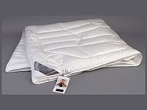 Купить одеяло Johann Hefel Wellness Vitasan GD, всесезонное