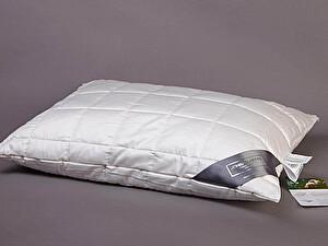 Купить подушку Johann Hefel Pure Wool 50