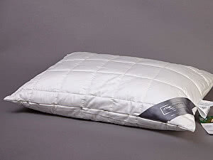 Купить подушку Johann Hefel Wellness Zirbe Wash 50