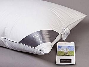 Купить подушку Johann Hefel Bioplus 3 chamber 50