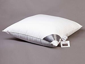 Купить подушку Johann Hefel Gold 50