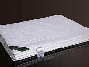 Купить одеяло Anna Flaum Kamel, теплое