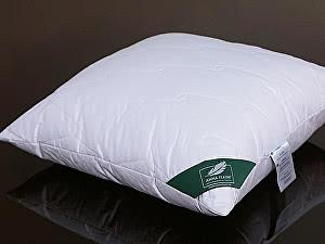 Купить подушку Anna Flaum Kamel 50х70 см