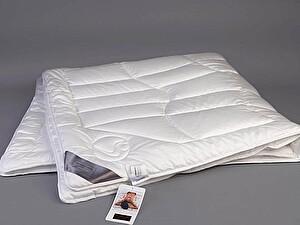 Купить одеяло Johann Hefel Klima Control Comfort GD, всесезонное