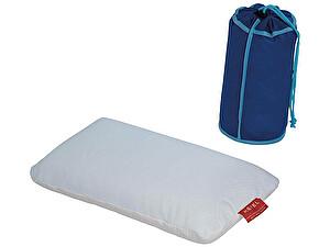 Купить подушку Johann Hefel Cool Traveling