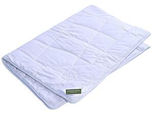 Купить одеяло Johann Hefel Summerlinen SD, летнее 150х200