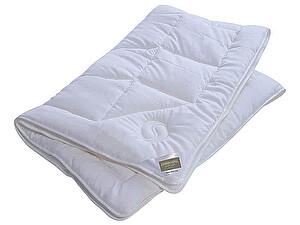 Купить одеяло Johann Hefel Wellness Zirbe GDlight, всесезонное