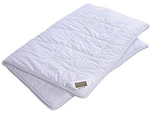 Купить одеяло Johann Hefel Outlast & Maize GD, всесезонное
