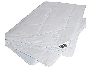 Купить одеяло Johann Hefel Klima Control Cool SD, летнее