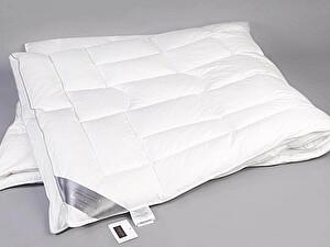 Купить одеяло Johann Hefel Soft Down GDCS, всесезонное