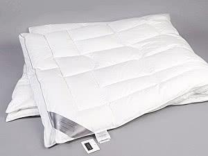 Купить одеяло Johann Hefel Soft Down GD, всесезонное