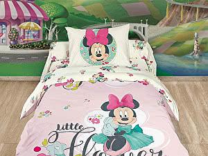 Купить комплект Праймтекс Minnie Little flowers