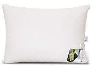 Купить подушку Констант Флейта 50