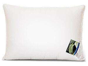 Купить подушку Констант Роса 50