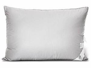 Купить подушку Констант Шато 50