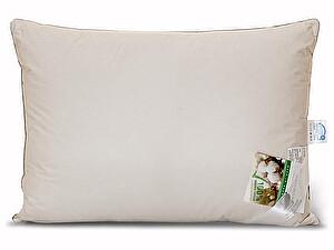 Купить подушку Констант Органик 50
