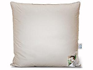 Купить подушку Констант Органик 70