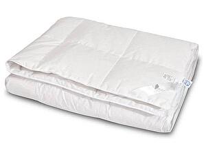 Купить одеяло Констант Флейта