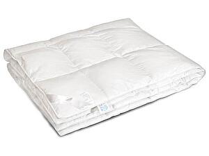 Купить одеяло Констант Роса 200х220