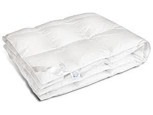Купить одеяло Констант Престиж