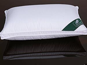 Купить подушку Anna Flaum Perle, мягкая 50х70 см