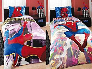 Постельное белье Spider Sense Multiposes