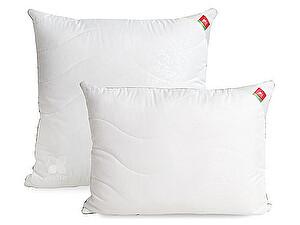 Купить подушку Легкие сны Тропикана 50