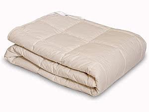 Купить одеяло Констант Легенда