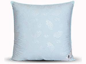 Купить подушку Констант Романа 70